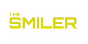TowersTimes The Smiler Logo