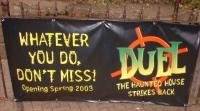 Duel Banner 1