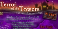 Terror-Of-The-Towers-2002-Image