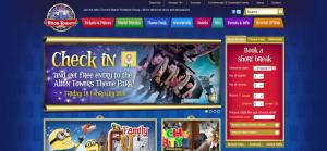 2011 Web 1