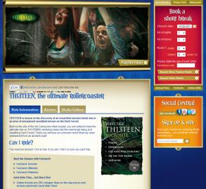 2011 web 2