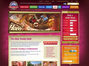 2011 web 3