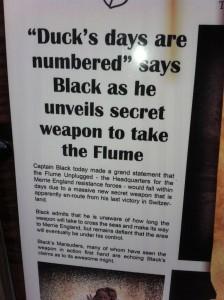 Flume hint