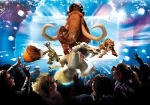 IceAgePromo