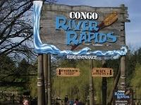 rapids sign 12
