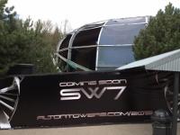 sw7 banner