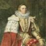 Earls of Shrewsbury Icon