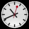 Mondaine-Clock-1024x1024