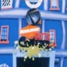 Nickelodeon Icon