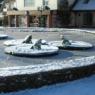 Winter Wonderland Icon