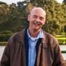 John Wardley