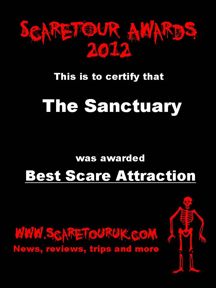 ScareTOUR_Awards_2012_Sanct