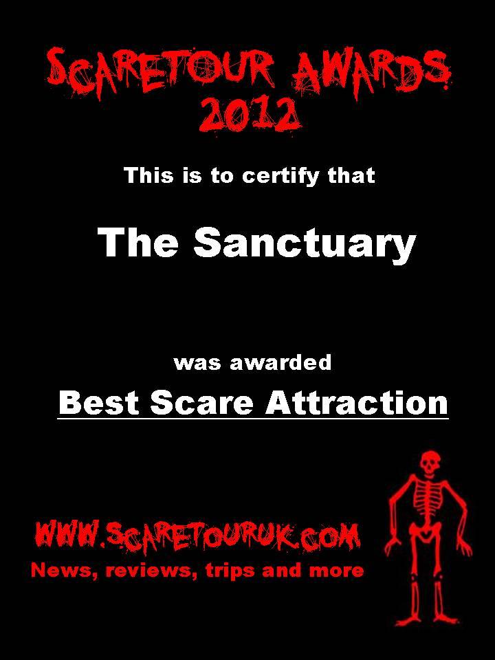 ScareTOUR_Awards_2012_Sanct