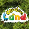 CBeebies Icon
