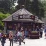 archwaytuckshop-icon