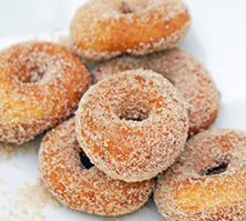 donuts-icon