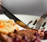 restaurant_cutting_food_list