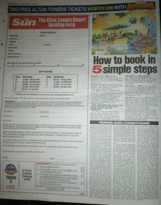 sun pullout 6