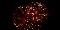 fireworks0005