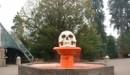 halloween200201tn
