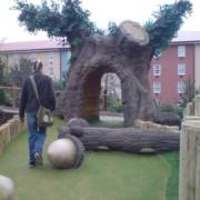 golfnutty02