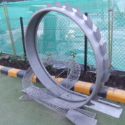 golfripsaw01