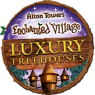 luxury-treehouses-logo