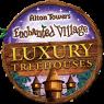luxury-treehouses-logo