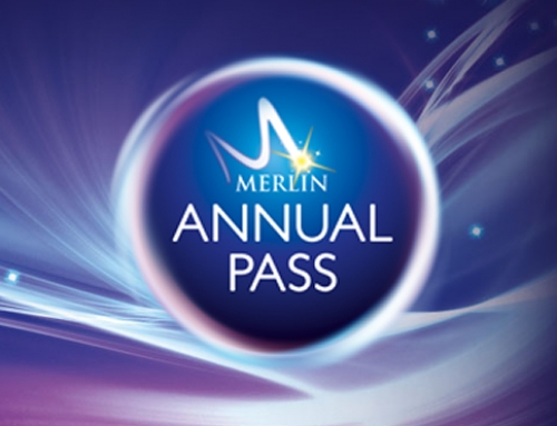 Merlin confirm Changes to Standard and Premium Annual Passes
