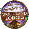 woodland-lodges-logo