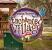 Enchanted Village 17-1-15 News