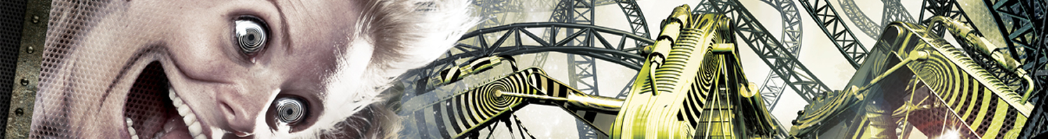 thesmiler-slider-bg