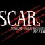 scars-news