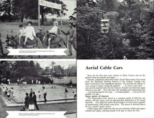 1960guide11-500x382