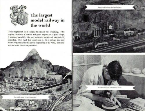 1960guide12-500x382