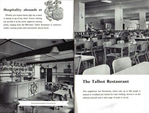 1960guide14-500x381