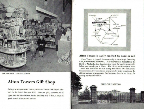 1960guide15-500x380