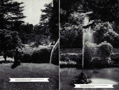 1960guide61-500x381