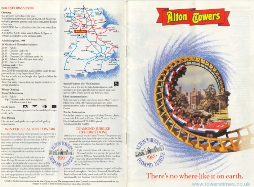 1988-1-500x370