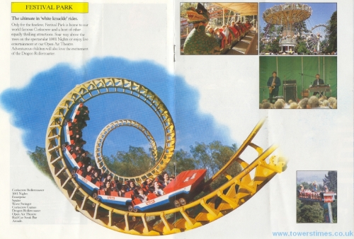 1988-6-500x338