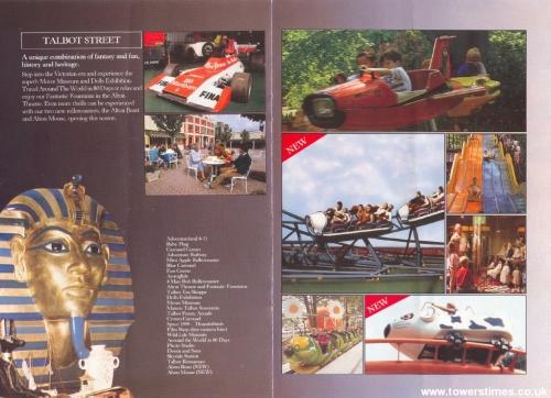 1988-7-500x362