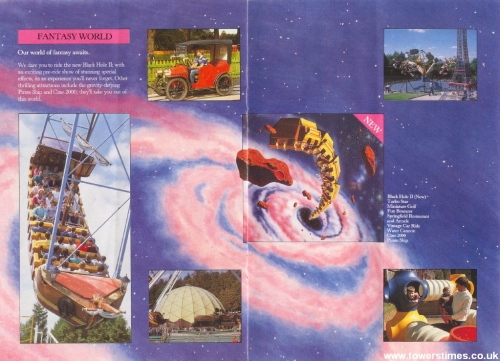 1988-8-500x361