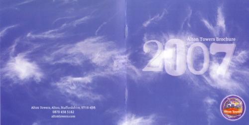 2007-1_1-500x251