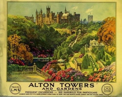 alton-poster-500x398