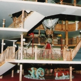 alton_towers_lobby