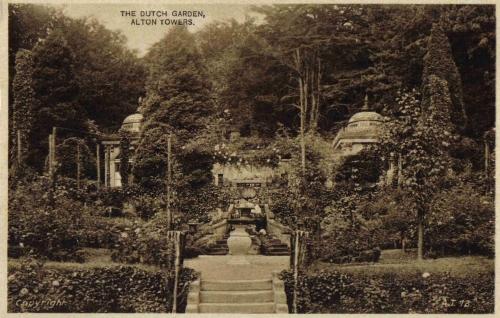 dutch-garden-500x318