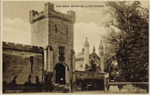 grand-entrance1-500x318