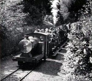park_railway2
