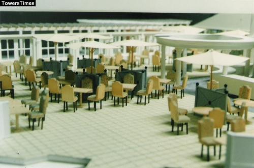 restaurant-500x330