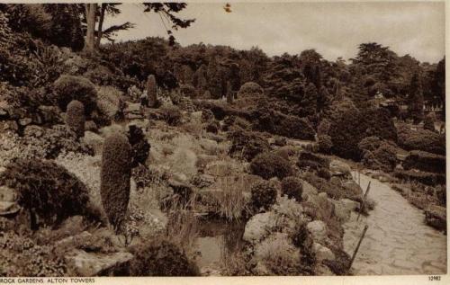 rock-garden-500x317